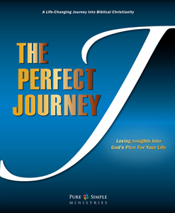 The Perfect Journey